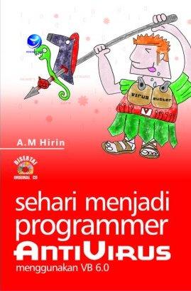 sehari-mjd-programmer-anti-vir-2-gradasi-acc